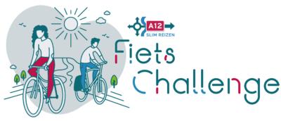 FietsChallengeA12